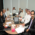 IT Strategy Planning & IT Investment Saving
